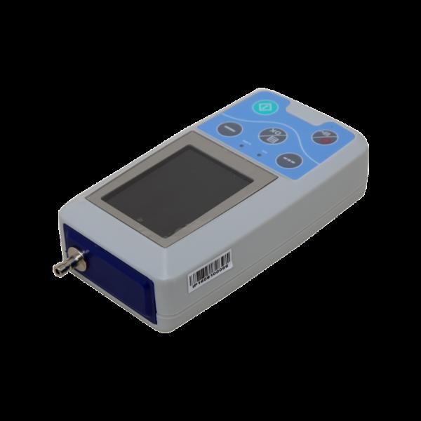 Ambulatory BP Monitor-ABPM50