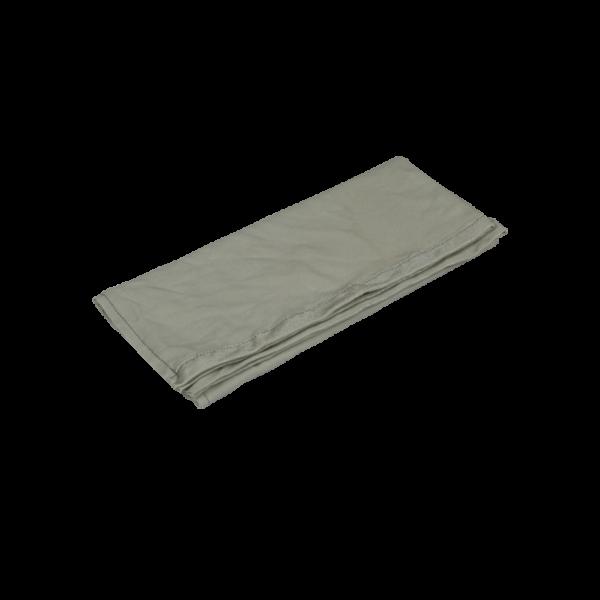 Cuff Cloth A&D Bp Monitor