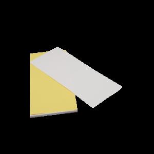 Harris Mat Paper- 50 Nos