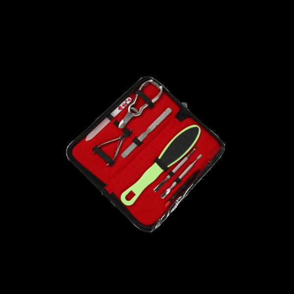 Home Pedicure Kit
