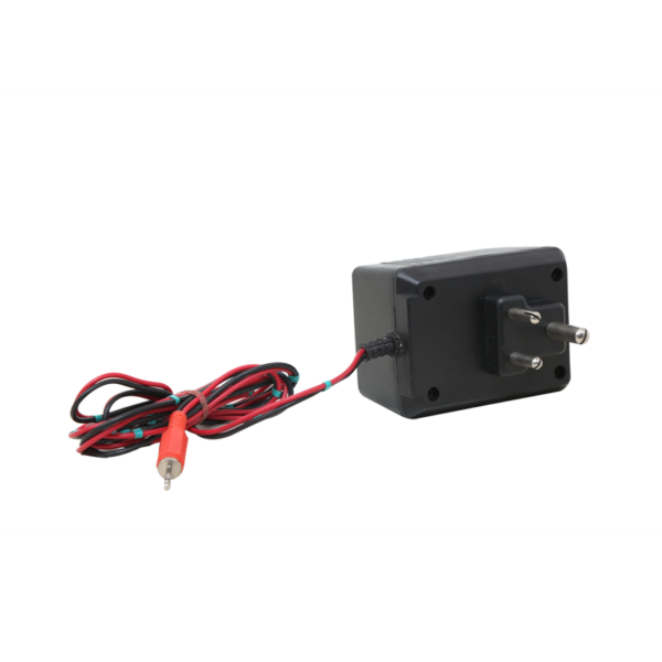 Power Adaptor-Dual TENS
