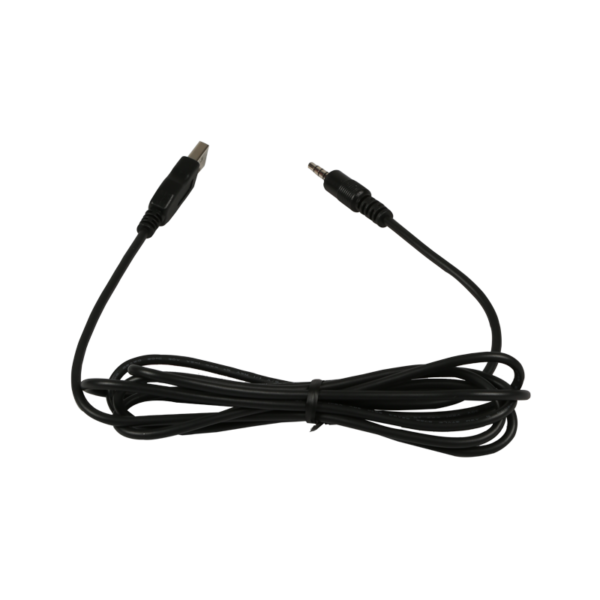 USB Cable for Smartdop 30EX