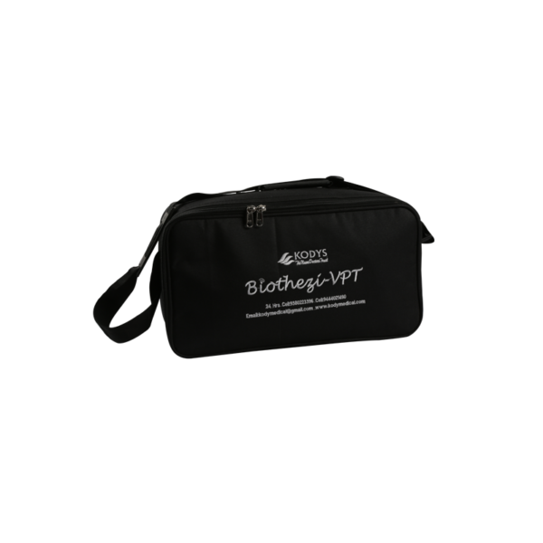 Carrying Bag for Biothezi-VPT