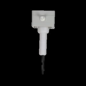 Vibrator Probe-Biothezi VPT