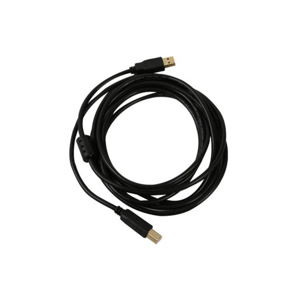 USB Cable for Biothezi-VPT