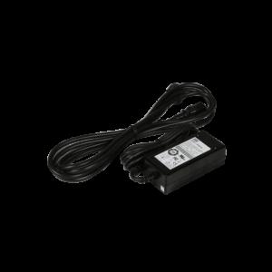 Power Adaptor-SD XT 14/6 Port