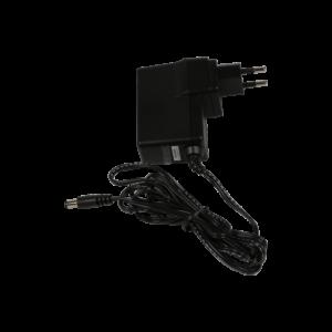 Power Adaptor-Smartdop 30EX
