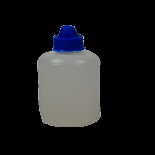 Doppler Ultrasound Jelly