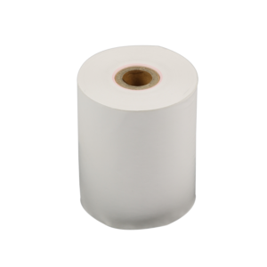 Thermal Paper Roll - 4Nos