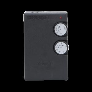 Pocket TENS Single Channel