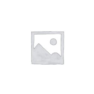 A&D Bp Monitor Accessories